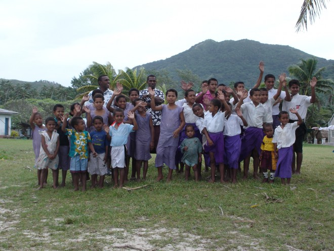 FIJI 2004 151