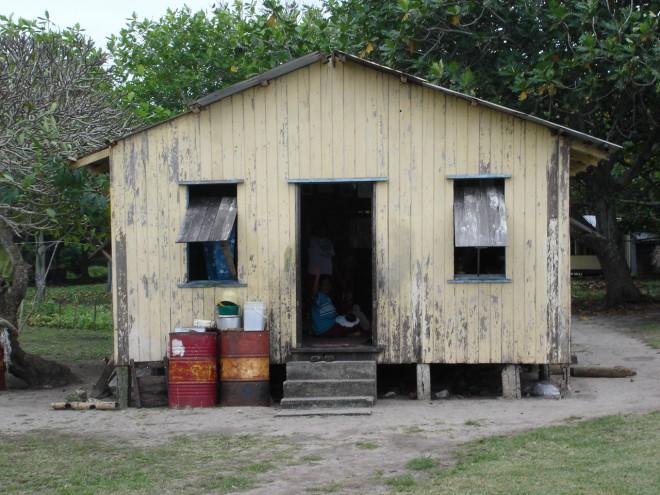 FIJI 2004 152