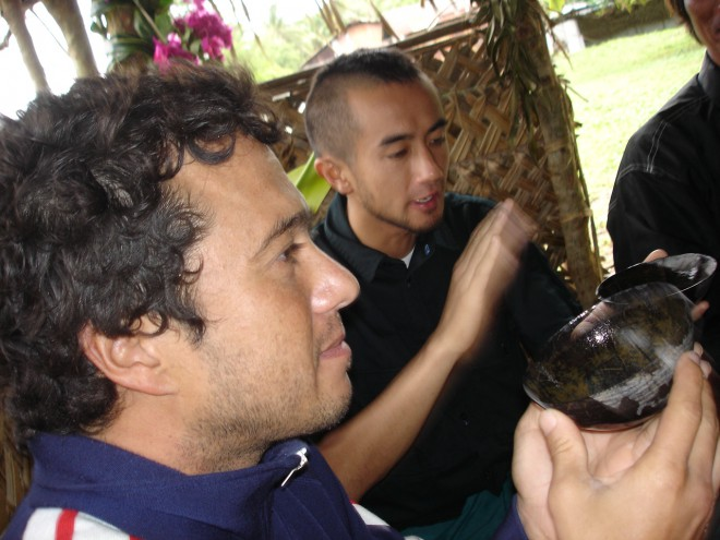 FIJI 2004 168