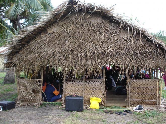 FIJI 2004 182