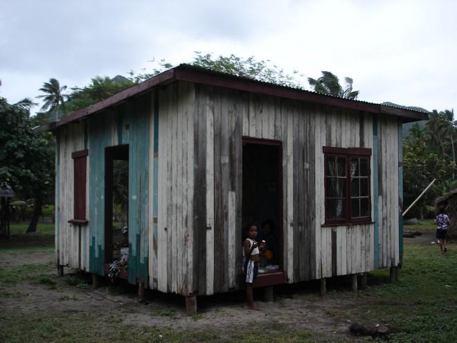 FIJI 2004 194