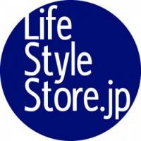 lifestylestore_logo_ol
