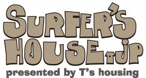 surfershousejp